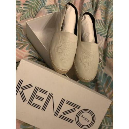 Kenzo instappers