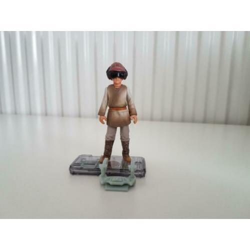 -40% Star Wars EP1 los Anakin Skywalker (Pilot)